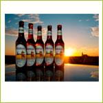 Bière Eurélienne